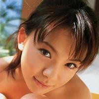 Bokep Maria Takagi gratis