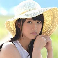 Film Bokep Misa Suzumi 3gp