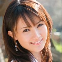 Bokep Baru Hotaru Yukino