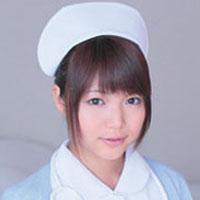 Film Bokep Megumi Shino[碧しの,峰くるみ,宮嶋めぐみ] terbaru 2020