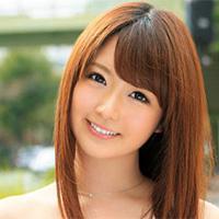 Bokep Yui Nishikawa mp4