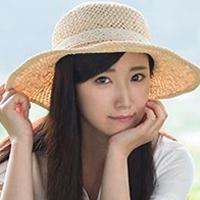 Link Bokep Nozomi Nishino mp4