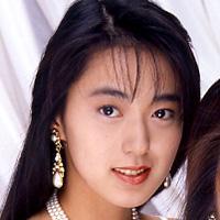 Vidio Bokep Hitomi Shiraishi terbaru 2020