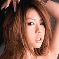 Link Bokep Haruka Sanada 3gp online