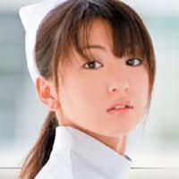 Bokep Video Misa Shinozaki mp4