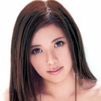 Bokep Hot Risa Shimizu mp4