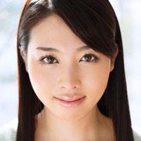 Film Bokep Tsubasa Yuzuki[159] terbaru