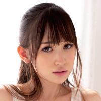 Nonton Video Bokep Haruka Motoyama terbaik