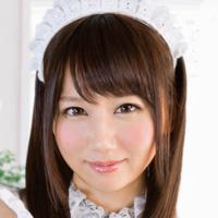 Film Bokep Yurika Miyaji 3gp online
