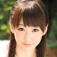 Link Bokep Yuri Shinomiya terbaru 2020