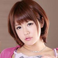 Bokep Saya Tachibana online