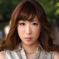 Bokep Mobile Akari Nanahara[Rina Ayana, Tsubasa Hoshino, Nana Ono] hot