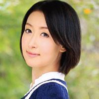 Nonton Film Bokep Akira Natsume online
