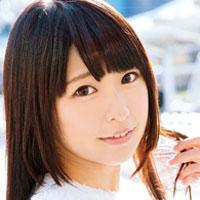 Bokep Hot Hinako Honami terbaru