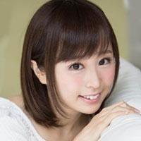 Nonton Film Bokep Kanade Mizuki online