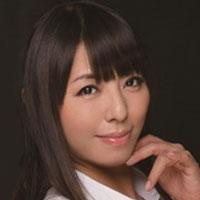 Bokep Baru Ryoko Murakami[中村りかこ] mp4