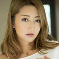 Download vidio Bokep Rena Fukiishi terbaik
