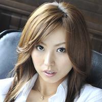 Link Bokep Ryo Takamiya 3gp
