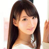 Download Bokep Runa Nishiuchi terbaru 2020