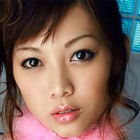 Download vidio Bokep Miho Maejima gratis