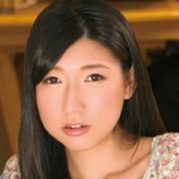 Bokep An Mizuki terbaru 2020