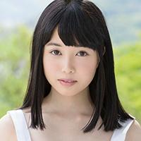 Bokep Full Kotori Morino 3gp online