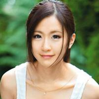 Bokep Video Sayo Minami 3gp