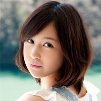 Download Film Bokep Maki Motoi online
