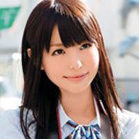 Vidio Bokep Minami Hirahara mp4