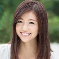 Vidio Bokep Rena Kiyomoto terbaik