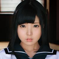 Bokep Online Nagomi terbaru