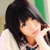 Video Bokep Terbaru Arisu Hayase terbaik