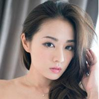 Bokep Online Yuna Takase gratis
