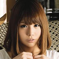 Download Video Bokep Rion Nishikawa 2020