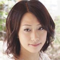 Link Bokep Yayoi Yanagida[Haruka Honjo] hot