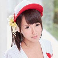 Bokep Full Kotoha Miyamasu terbaik