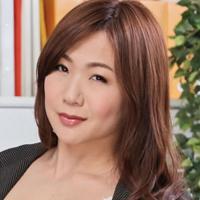 Link Bokep Ayako Kanou terbaru 2020