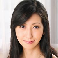 Film Bokep Hitomi Honjo hot