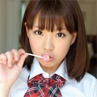 Film Bokep Chika Kitano mp4