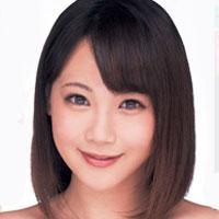 Bokep HD Hibiki Hoshino terbaru