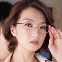 Download Video Bokep Mio Takahashi