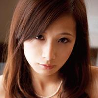 Bokep Full Mei Yuki online