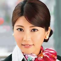 Download vidio Bokep Riko Haneda gratis