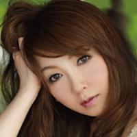 Bokep Hot Azusa Kirihara[Azusa ito] 3gp