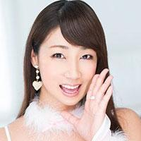 Bokep Mobile Ryouka Miyabe 3gp online