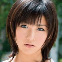 Download vidio Bokep Kyoka Mizusawa[水沢杏香] online