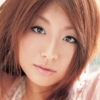 Link Bokep Erina Toda 3gp online