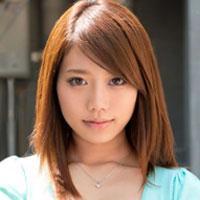 Bokep Shino Kuraki gratis