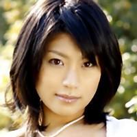 Nonton Video Bokep Kyoko Takashima terbaru