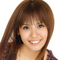 Download Bokep Marin Minami[Seara Hoshino] terbaru 2020